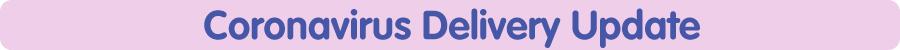 DeliveryBanner