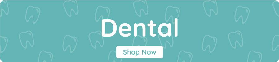 PromoBanner Dental