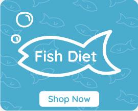 FishDiet