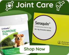 JointCare