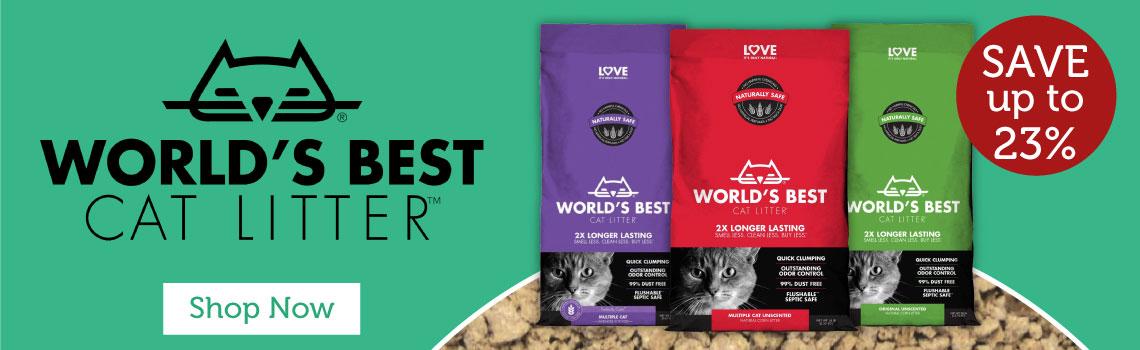 WorldsBest banner