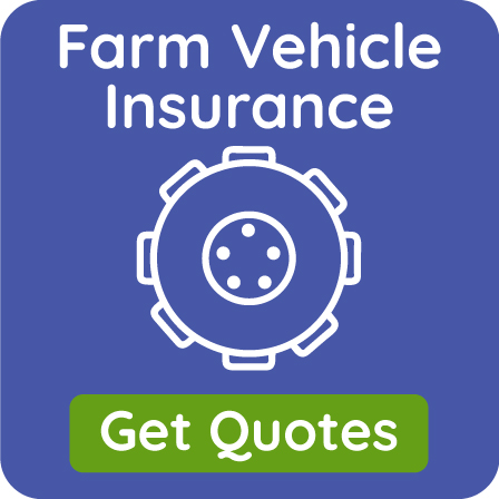 Farm Vehicle Insurance
