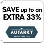 AutarkyBlackFriday
