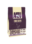 Grain Free Chicken Dry Cat food