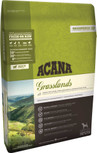 Acana Grasslands Dry Dog Food