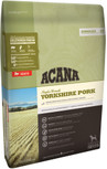 Acana Yorkshire Pork Dry Dog Food