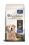 Applaws Lite Chicken Adult Dry food