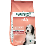 Arden Grange Salmon & Rice Dry Dog