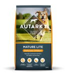 Autarky Mature Chicken dry dog food