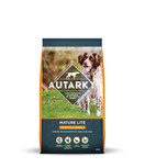 Autarky Mature Lite chicken food