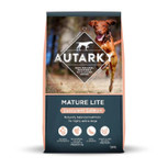 Autarky Mature Salmon dry dog food