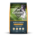 Autarky Puppy/Junior dry dog food