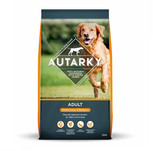 Autarky Adult chicken dry dog food