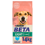 BETA Light Adult Dry Dog Food