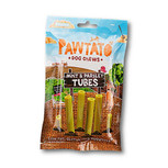 benevo pawtato mint parsley sticks