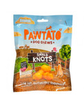 Benevo Pawtato small knots15g
