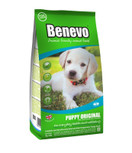 Benevo Vegan Dry Puppy Food