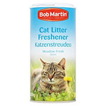 Bob Martin Meadow Fresh Cat Litter