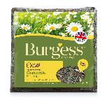 Burgess Excel Small Animal Chamomile Herbage - 500g