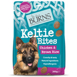 Burns Kelties Natural Dog Chews