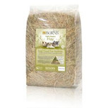 Burns Welsh Meadow Hay for pets