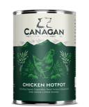 Canagan Grain-Free Chicken Hotpot