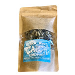 Catch Natural Whitefish Skin Cubes