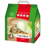 Cats Best Original Cat Litter 2.1kg