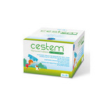 Cestem Small and Medium Dog worming