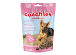 Coachies Chicken Training Treats