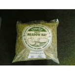 Comfey Meadow Hay Loose Pet bedding