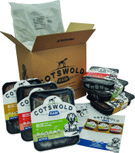 Cotswold RAW Active raw dog food