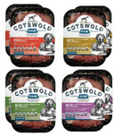 Cotswold RAW Active 80/20 Mince Dog