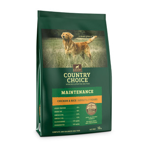 Country Choice Maintenance Chicken