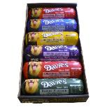 Davies Chub Assorted Dog Food
