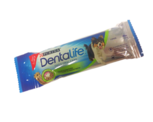 Dentalife Dog Chew