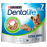Dentalife Extra Small Dog dog treat