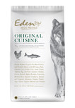 Eden Original Cuisine Dry Dog food