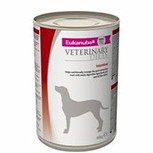 Eukanuba Dog Intestinal Dog Food