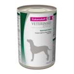 Eukanuba Dog Restricted Calorie