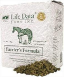 Farriers formula for horses refill