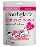 Forthglade Joints and Bones treats
