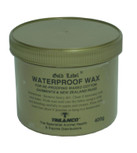 Gold Label Waterproof Wax for Horse