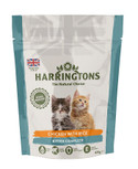 Harringtons Cat Kitten chicken rice