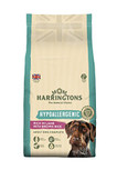 Harringtons Hypoallergenic dog food