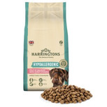 Harringtons Hypoallergenic food