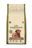 Harringtons Lamb&Rice Dry Dog Food