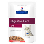Hill's I/D Digestive Care cat food