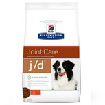 Hills Prescription Diet dog food