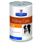 Hill's Diet k/d Kidney care food